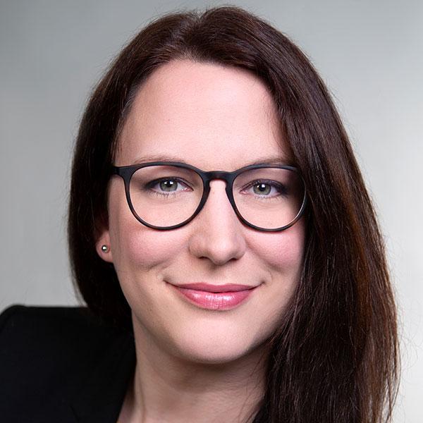Julia Hilpisch
